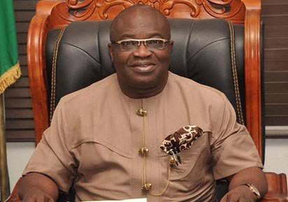 Governor Ikpeazu Relaxes Curfew In Abia