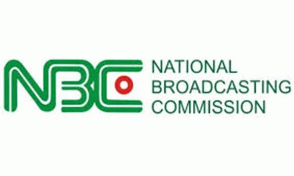159 New Radio And Television Stations