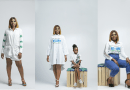 The Lagos Shirt Factory Debuts Independence Collection