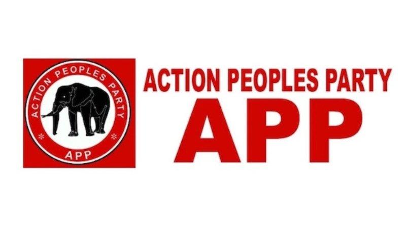 APP Members