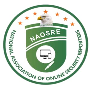 NAOSRE Confirms December 11 For Security Dinner, Discourse Programme