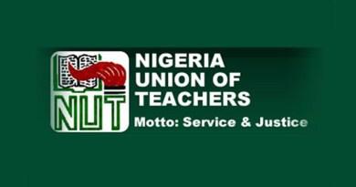 Teachers Threaten Nationwide Strike