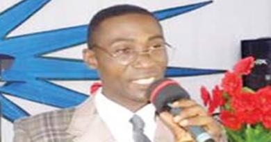 Ondo Pastor Jailed