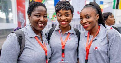 Entrepreneurship Programme