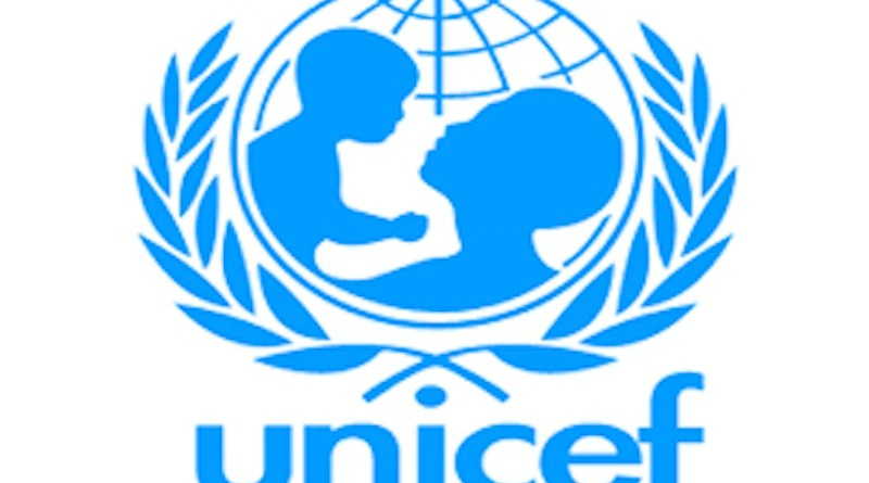 UNICEF Describes Zamfara Abduction As Violation Of Children's Rights