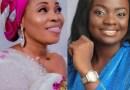 Gospel Artiste Adeyinka Alaseyori Responds To Tope Alabi's Criticisms