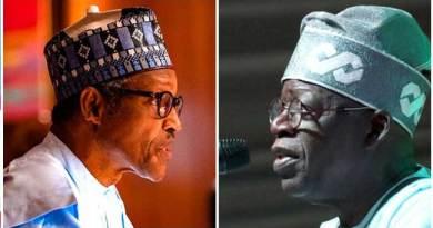 Buhari Was Not Referring To Tinubu In Zoning Comment – Garba Shehu