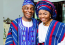 A Sex-starved Marriage Is Heading For Destruction – Oyedepo
