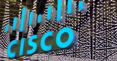 Cisco CCNA Certification