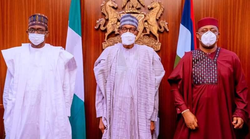 Nigerians Slam Fani-Kayode