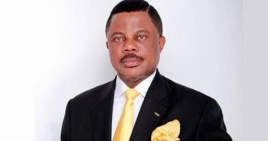Obiano Signs Anti-Open Grazing Bill