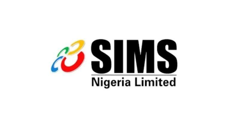 SIMS Recruitment 2021