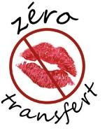 zero-transfertt