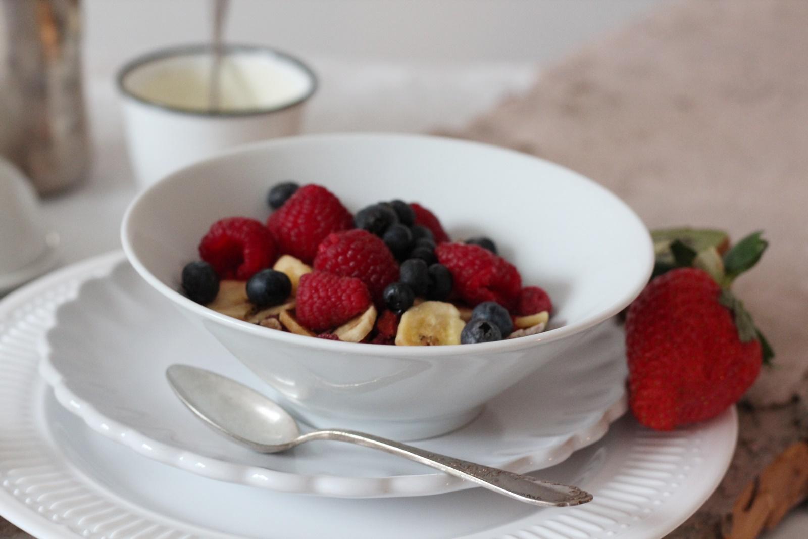 Glamupyourlifestyle Zucker-Detox Zucker Zuckerfalle 22TZD gesunde-Ernährung bewusste-Ernährung