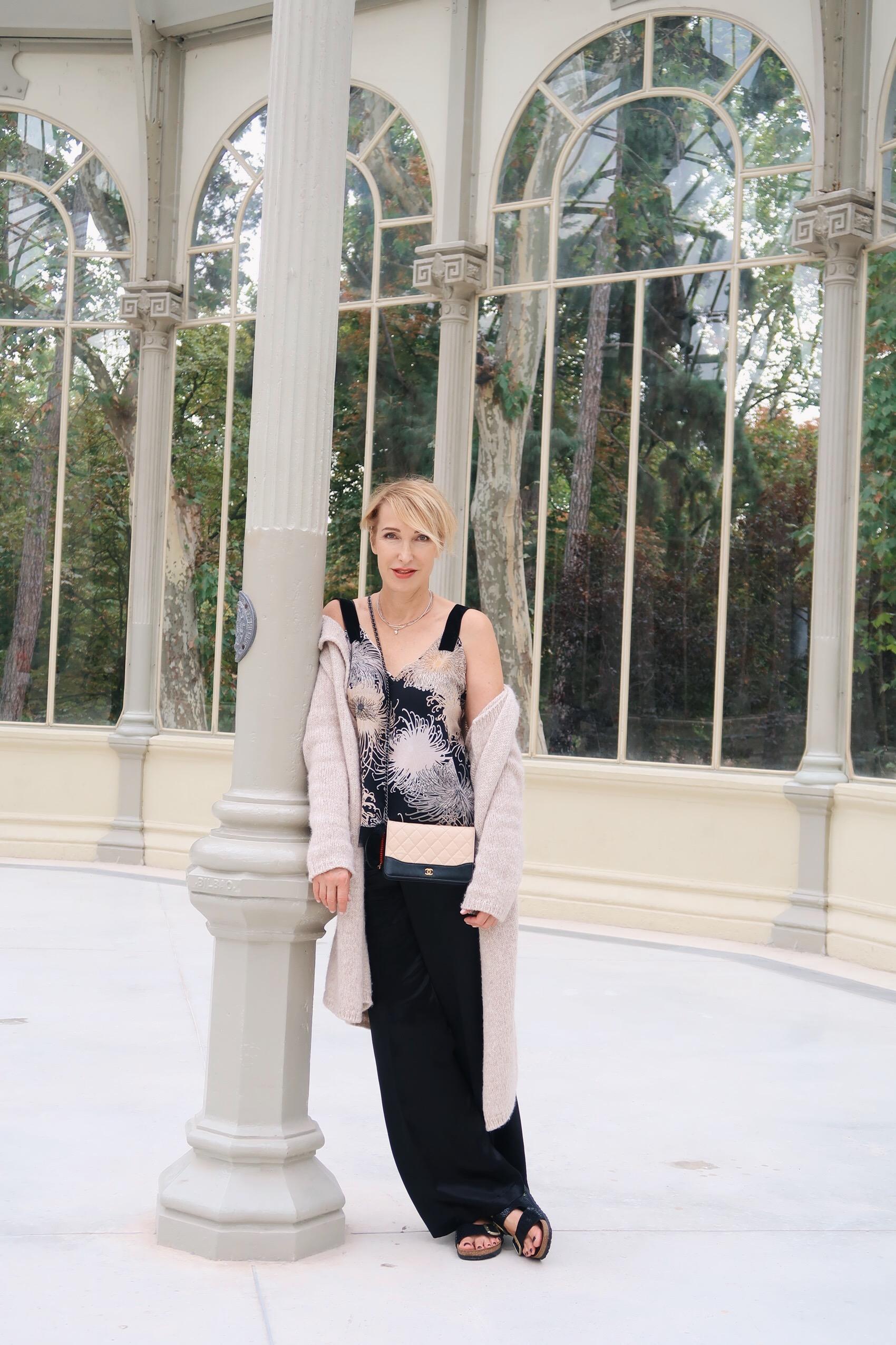 glamupyourlifestyle madrid ü-40-blog ue-40-blog ü-50-blog ue-50-blog fashionblog