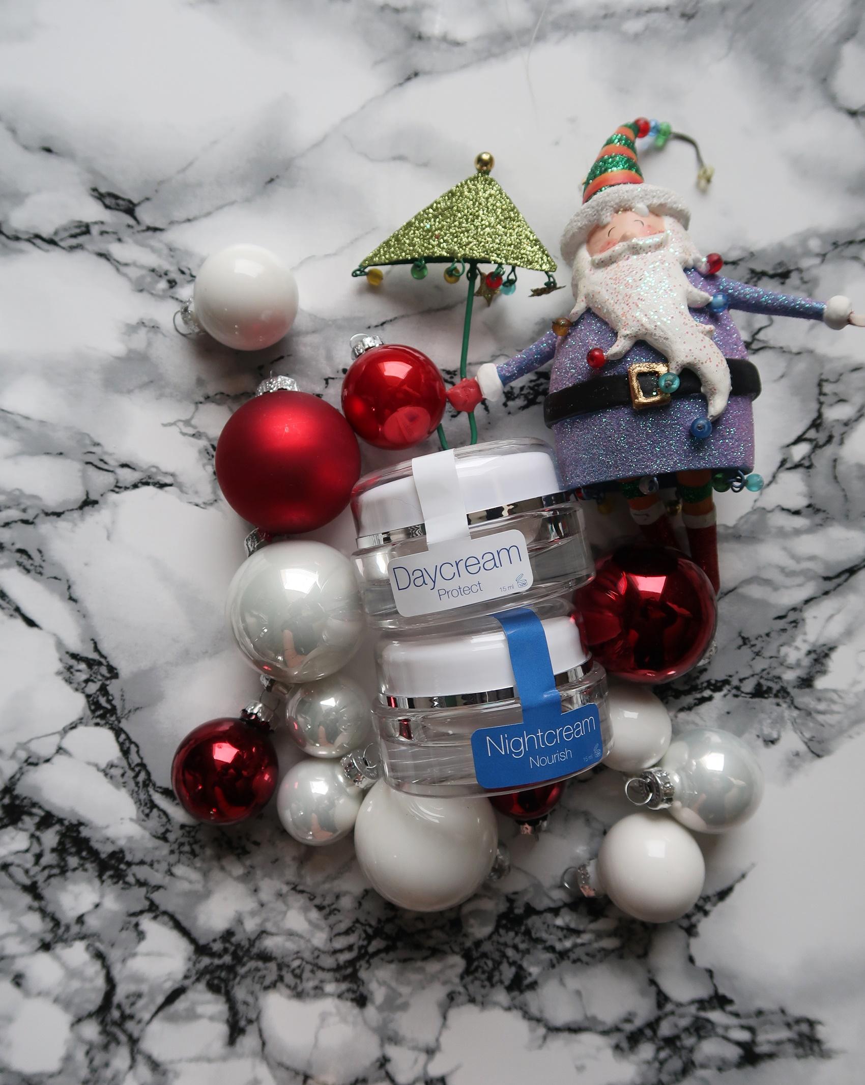 glamupyourlifestyle adventsverlosung cellusana gute-Hautpflege anti-aging ü-40-blogger ü-50-blogger