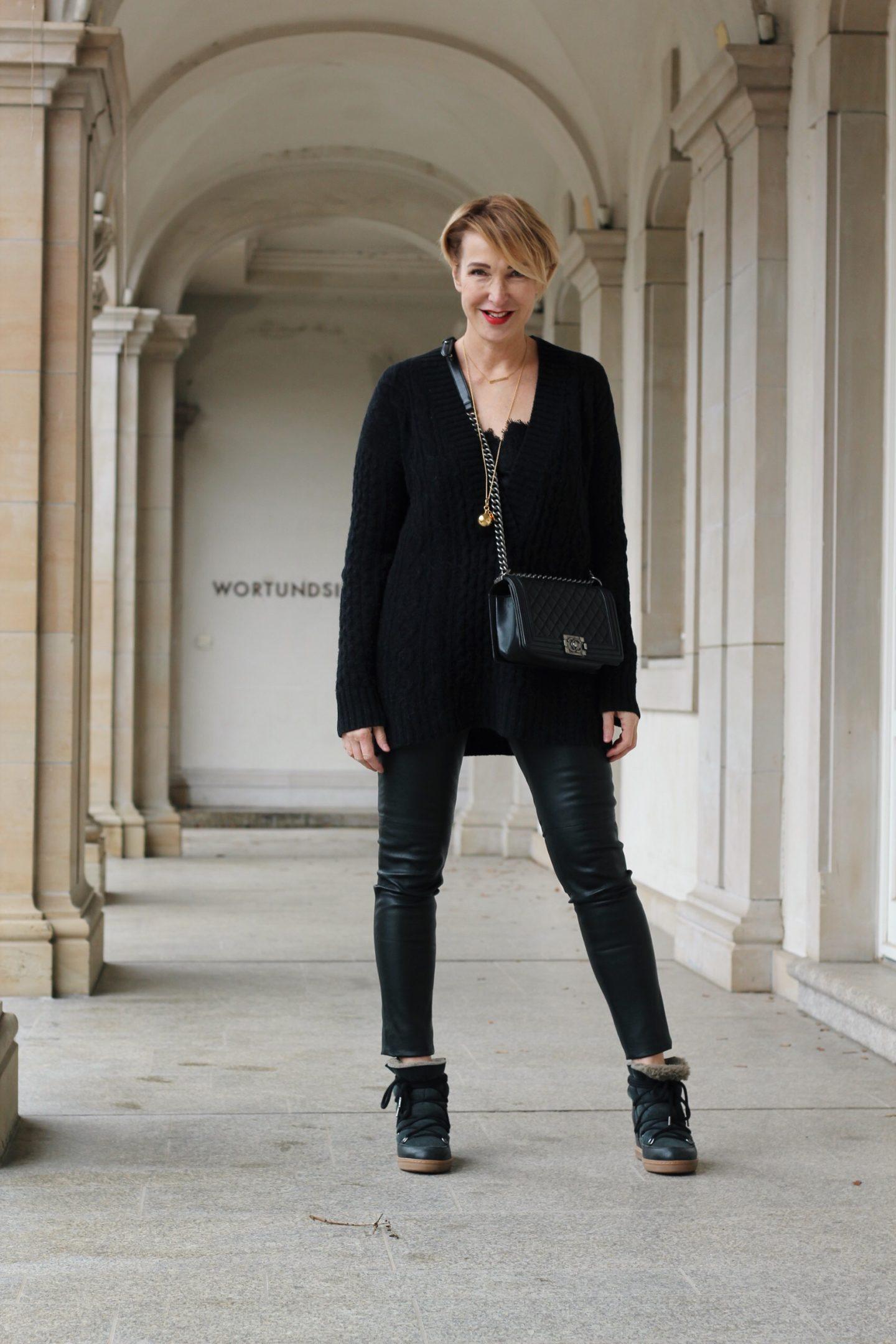glamupyourlifestyle single kennenlernen Single-Männer Isabel-Marant-Boots chanel-boy ü-40-blog ü-50-blog ue-40-blog ue-50-blog