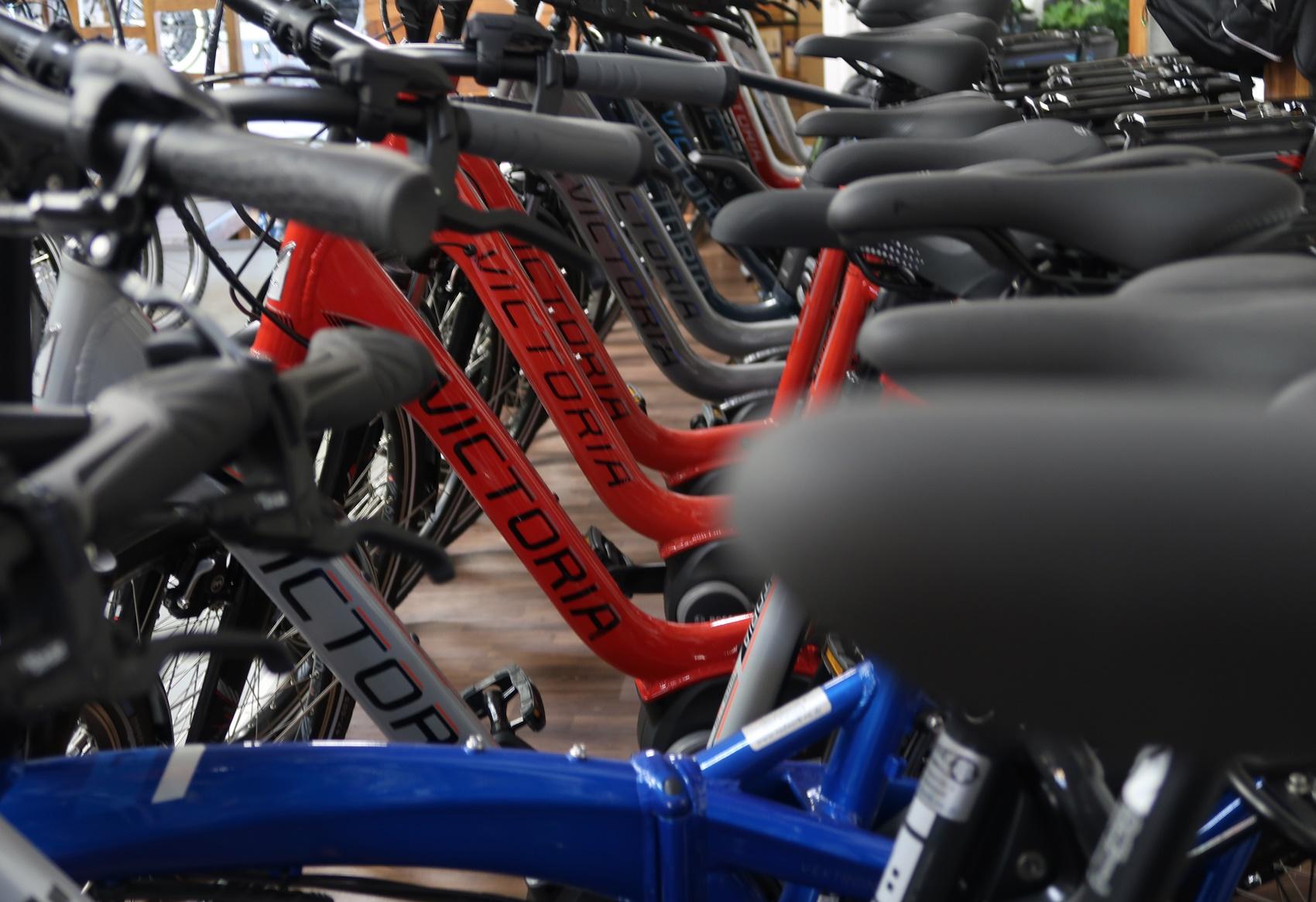 glamupyourlifestyle E-Bike Pedelecs Elektrofahrrad Erfahrung Test Victoria-E-Bike Kauf Akku ü-40-blog -ü50-blog ue-40-blog ue-50-blog