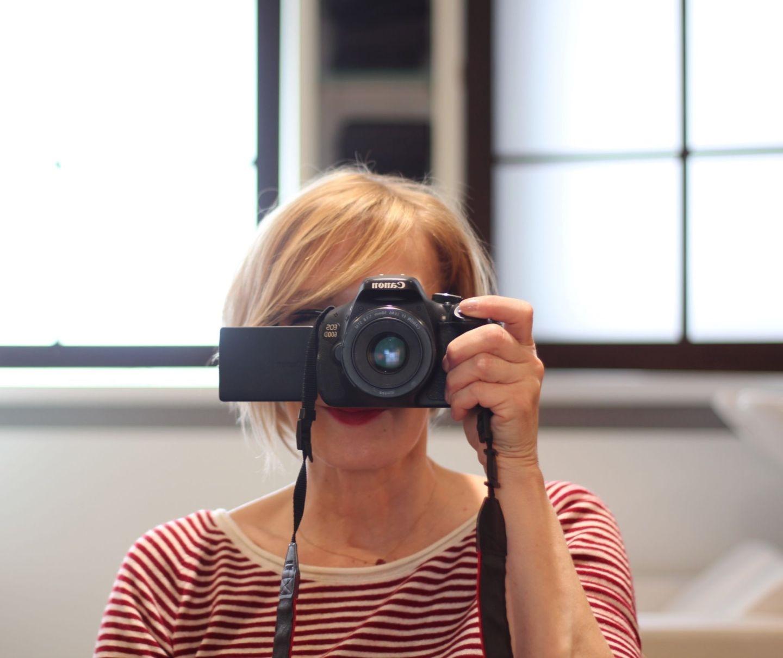 glamupyourlifestlye fashion-fotos fotogafie blog-fotos canon-600d-erfahrung test ü-40-blog ü-50-blog