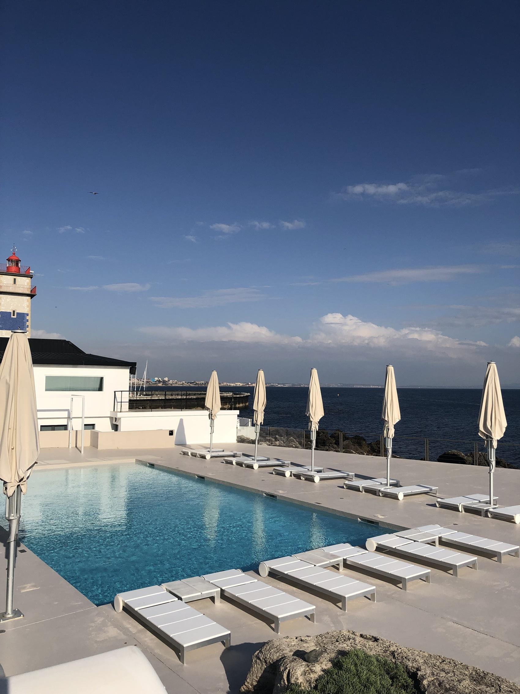 glamupyourlifestyle farol-hotel-cascais Lissabon Erfahringsbericht ü-40-blog ü-50-blog ue-40-blog ue-50-blog Farol-Hotel Cascais