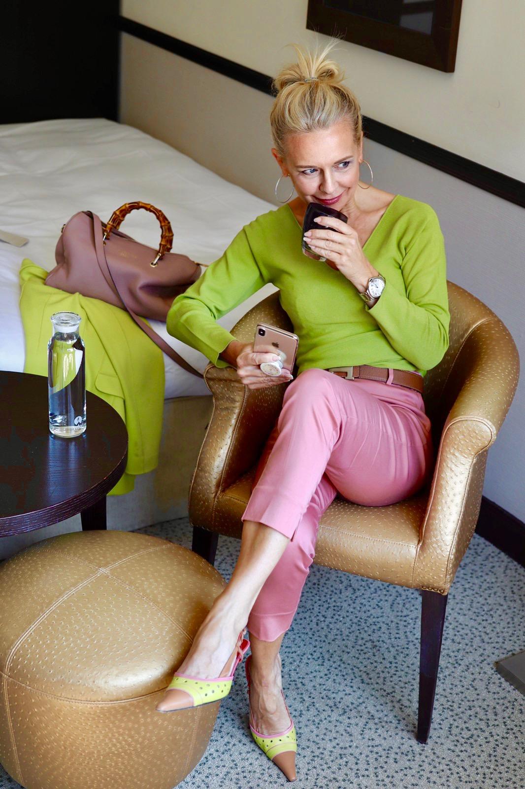 glamupyourlifestyle Schokoladenjahre Bloggerinterview ü-40-mode ü-40-blog ue-50-blog
