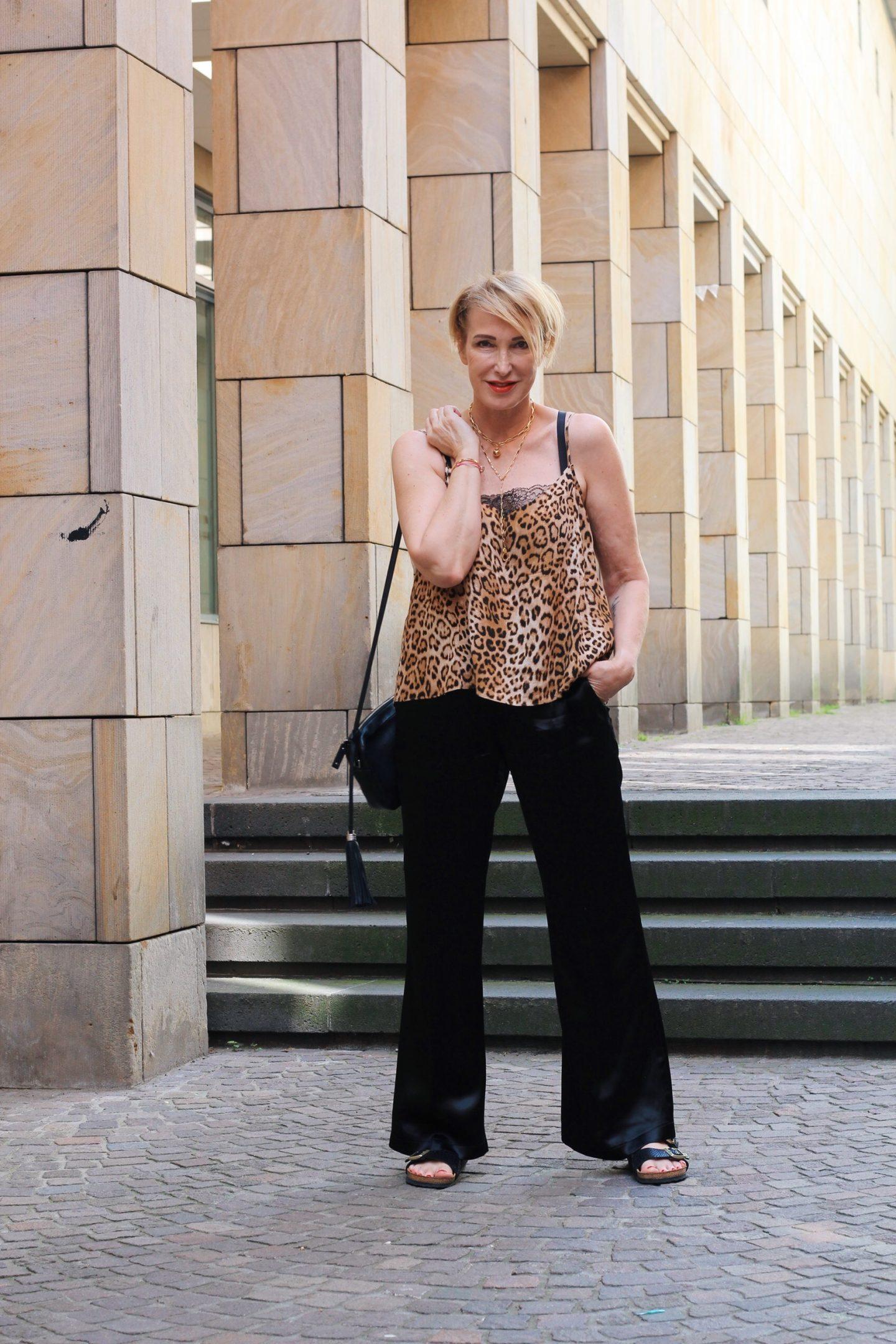 glamupyourlifestyle leo-print leopardenmuster ü-40-blog ü-50-blog ue-40-mode ue-50-mode