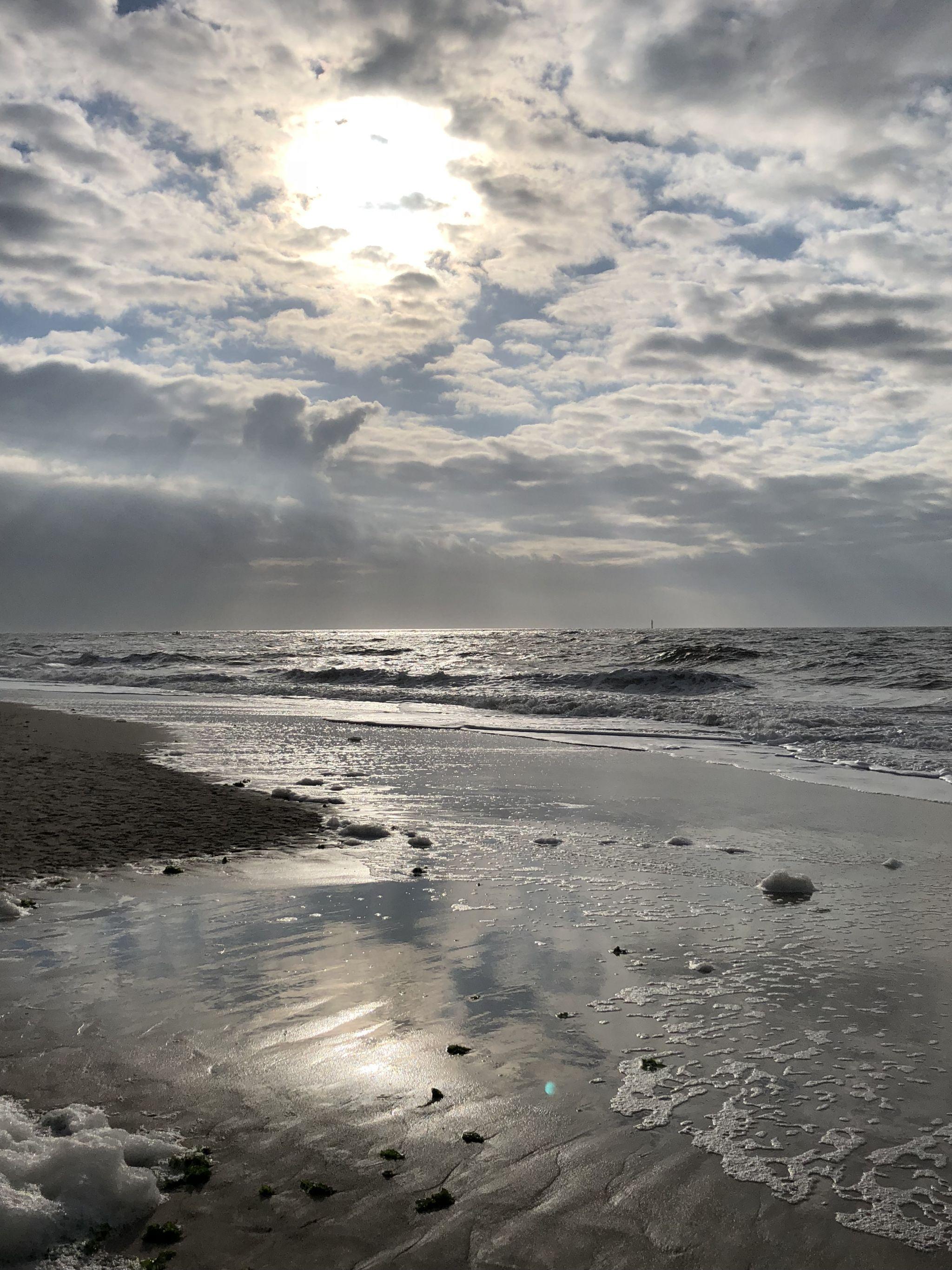 glamupyourlifestyle Meer Strand Gedicht