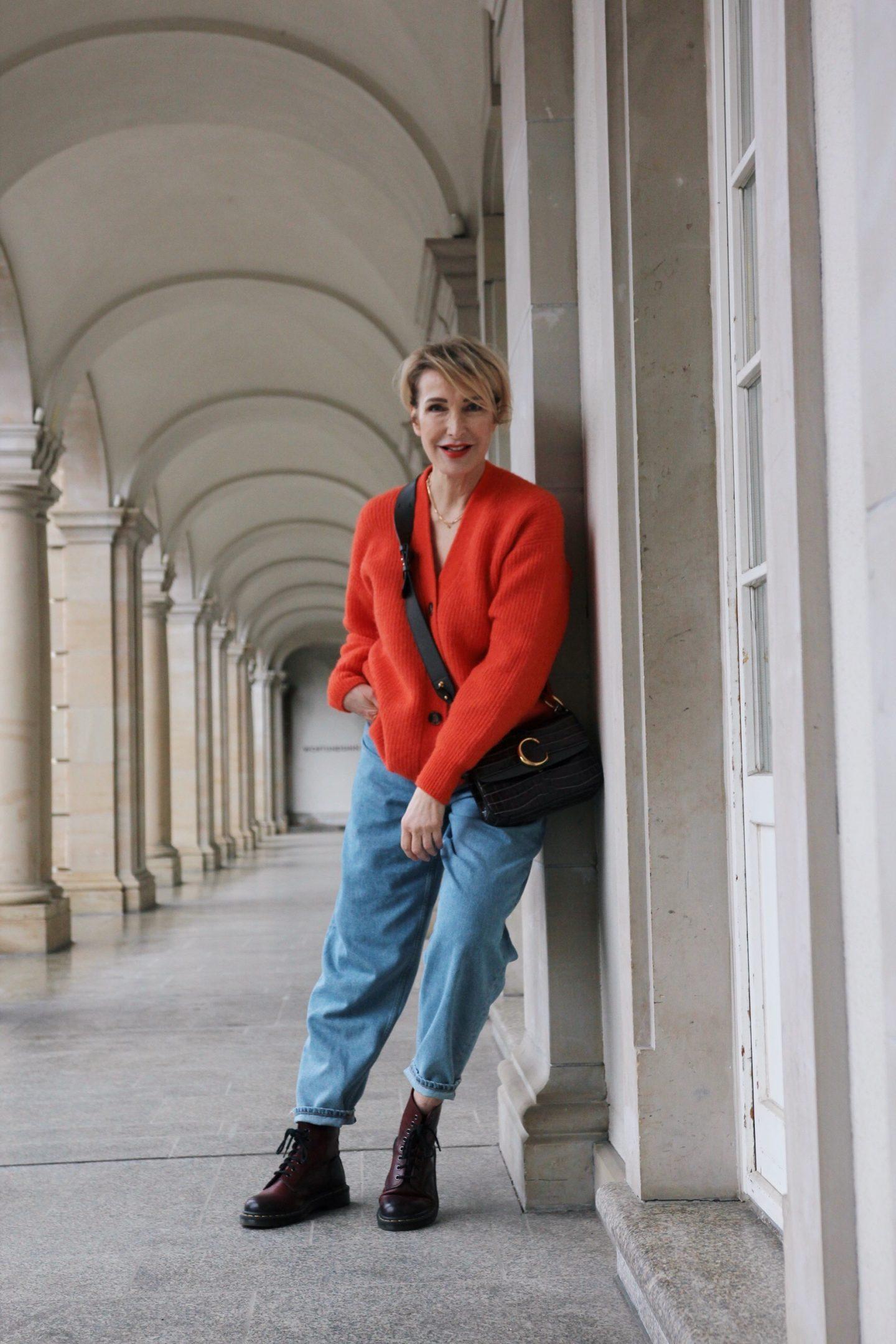 glamupyourlifestyle Mum-Jeans Skinny-Jeans ue-40-mode ue-50-blog ü-40-blog