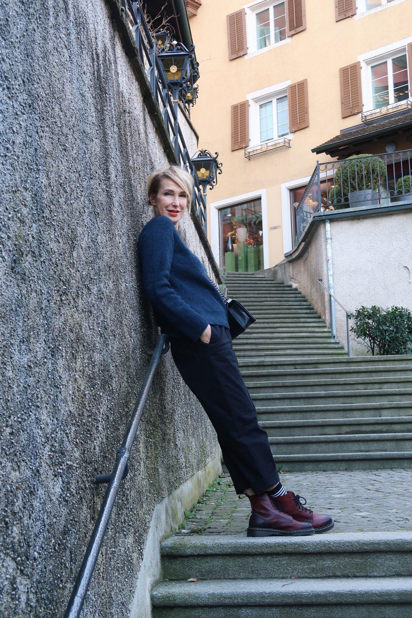 glamupyourlifestyle Schweiz Wochenende ue-40-blog ue-50-blog ü-40-mode
