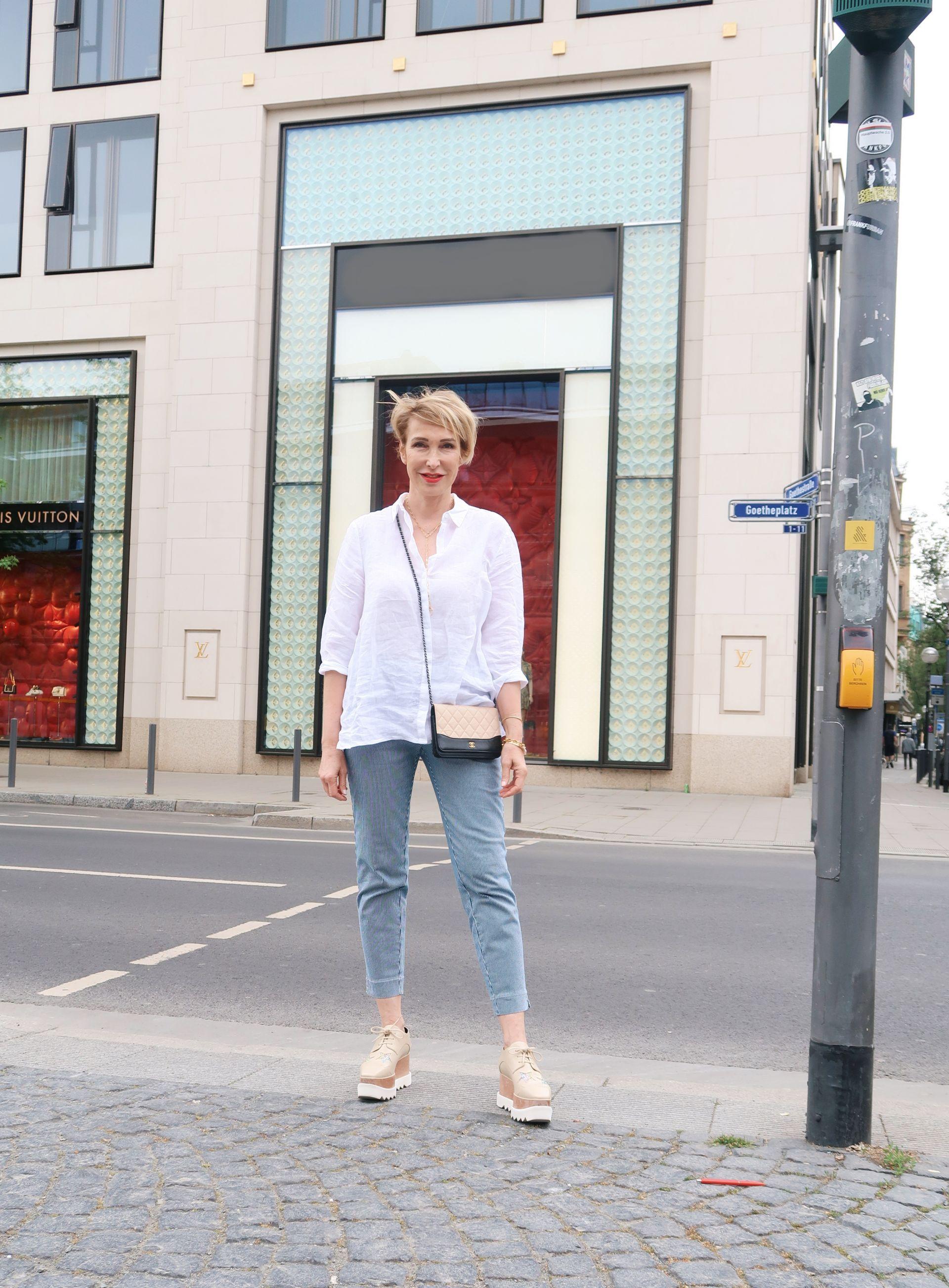 glamupyourlifestyle toni-fashion ue-40-blog ue-50-blog modeblog