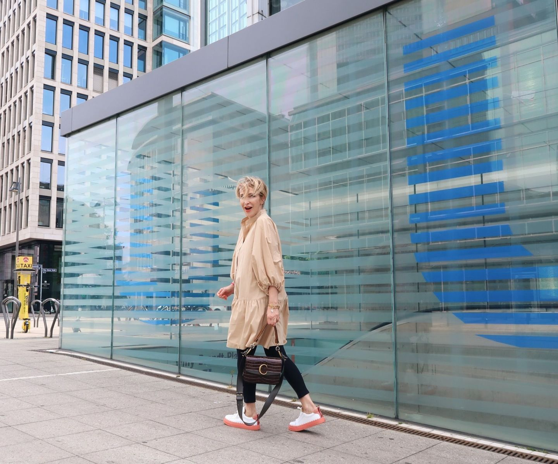 glamupyourlifestyle Leggings Thights Trend-2020 ue-40-blog ue-50-blog