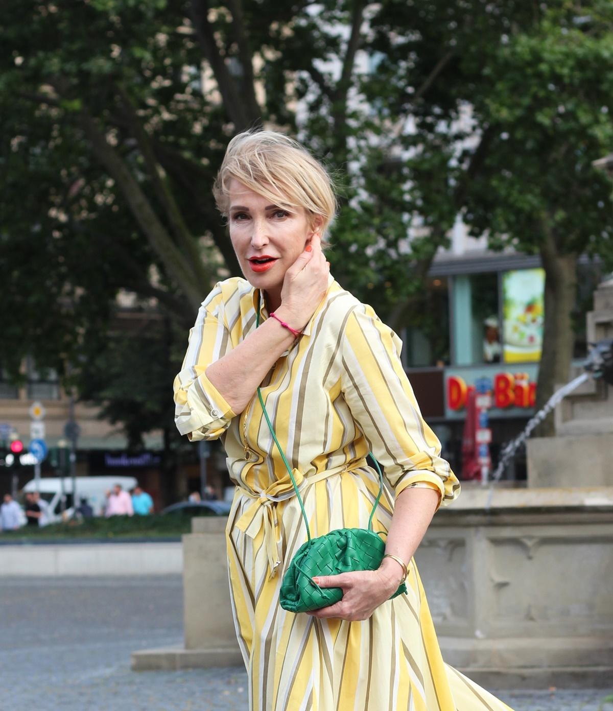 glamupyourlifestyle micro-taschen handtaschen portmonee ue-40-blog ue-50-blog