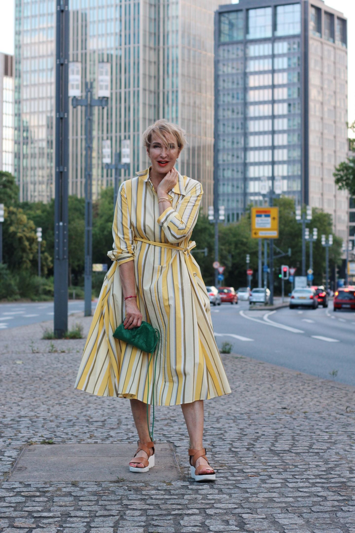 glamupyourlifestyle taschen taschenmodelle ue-40-blog ue-50-mode