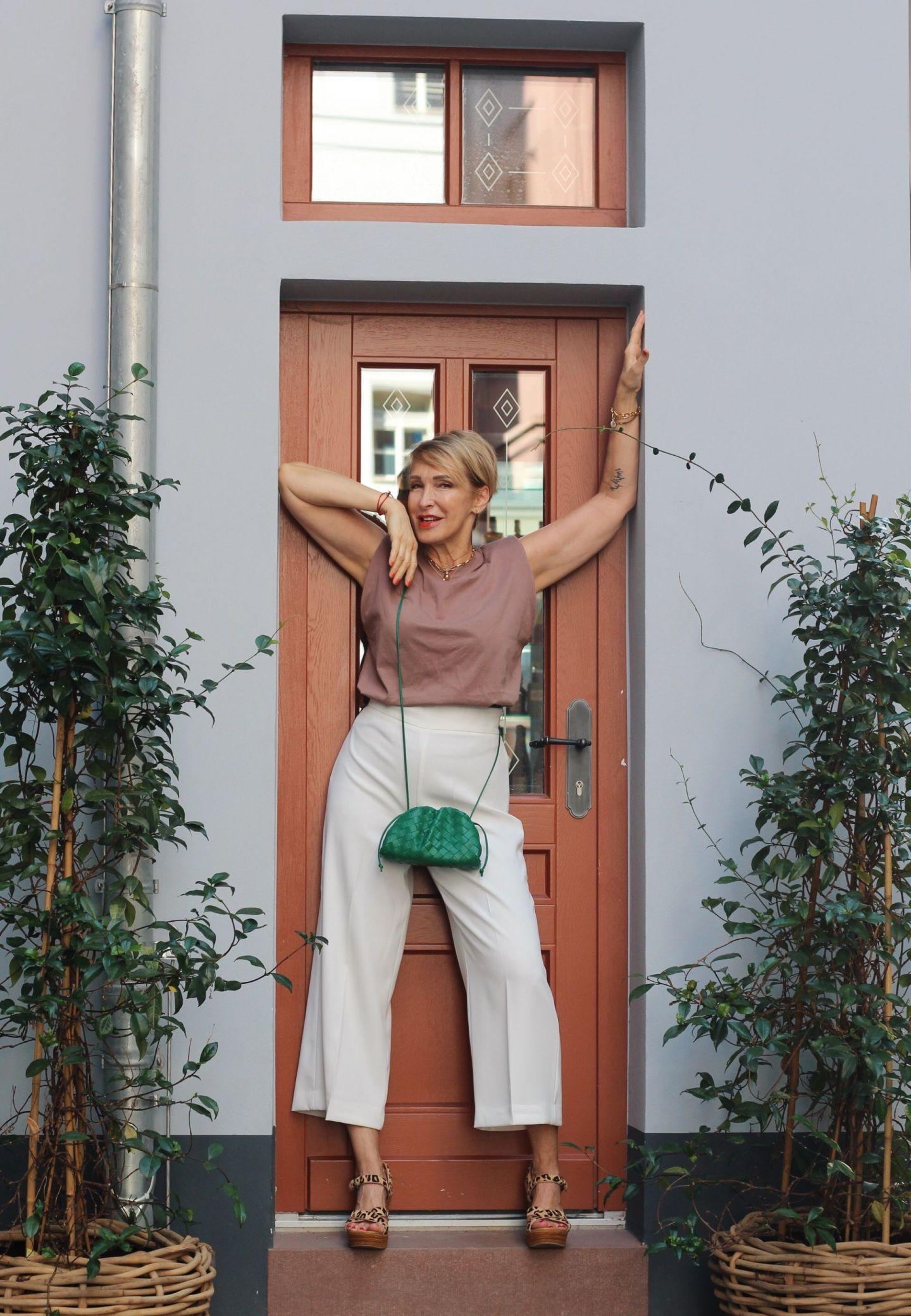 glamupyourlifestyle schulterpolster shirt ue-40-blog ue-50-blog
