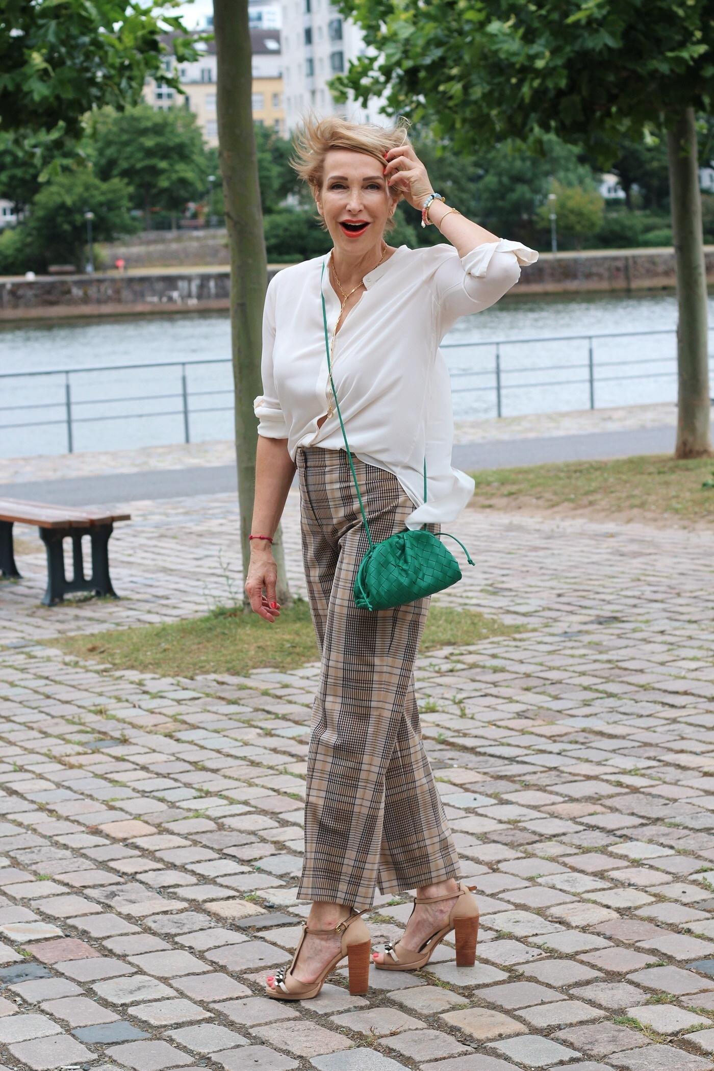 glamupyourlifestyle herbst-outfit ue-40-mode ue-50-blog