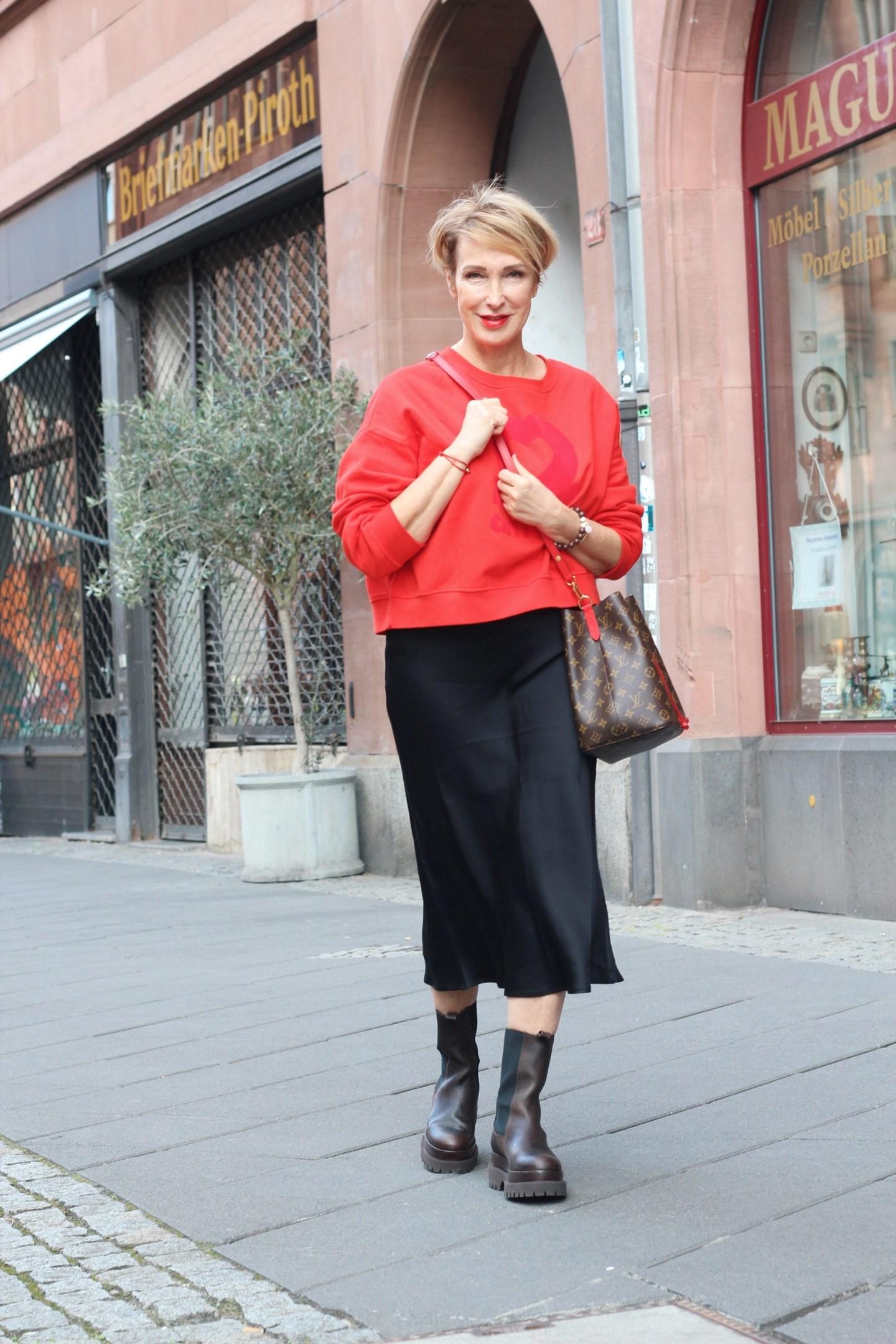glamupyourlifestyle selbstoptimierung Chelsea-Boots ue-40-blog ue-50-blog