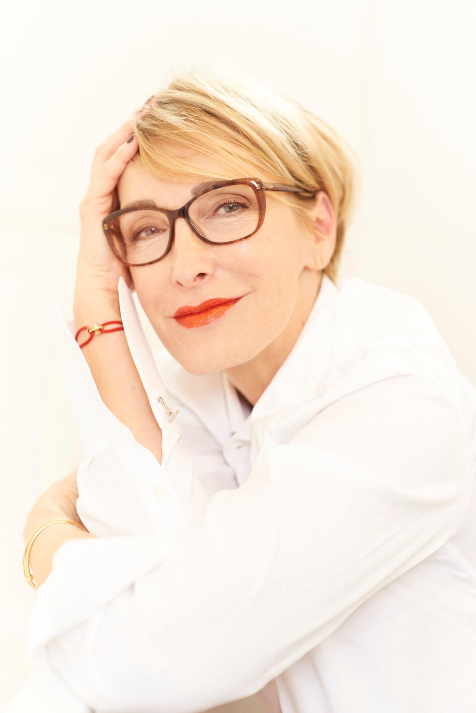 glamupyourlifestyle rodenstock gleitsichtbrille brillengläser ue-40-blog ue-50-blog