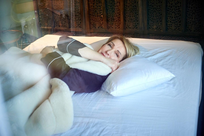 glamupyourlifestyle mein-naturschlaf bettdecke schlafverhalten ue-40-blog