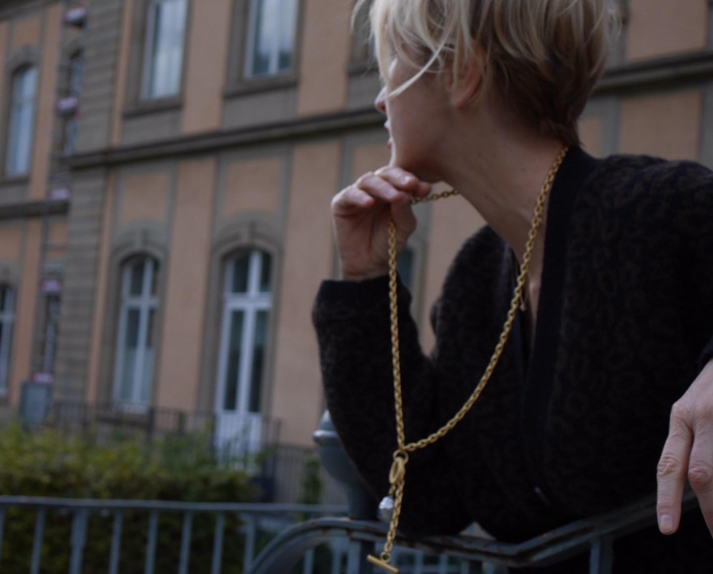 glamupyourlifestyle runte-schmuck ue-50-blog ue-40-mode