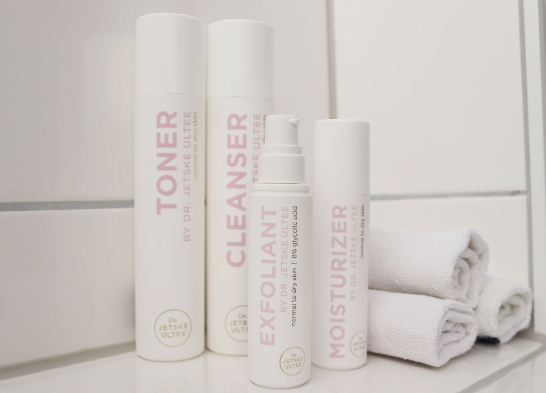 glamupyourlifestyle Uncover-Skincare Jetske-Ultee ue-40-blog ue-50-blog