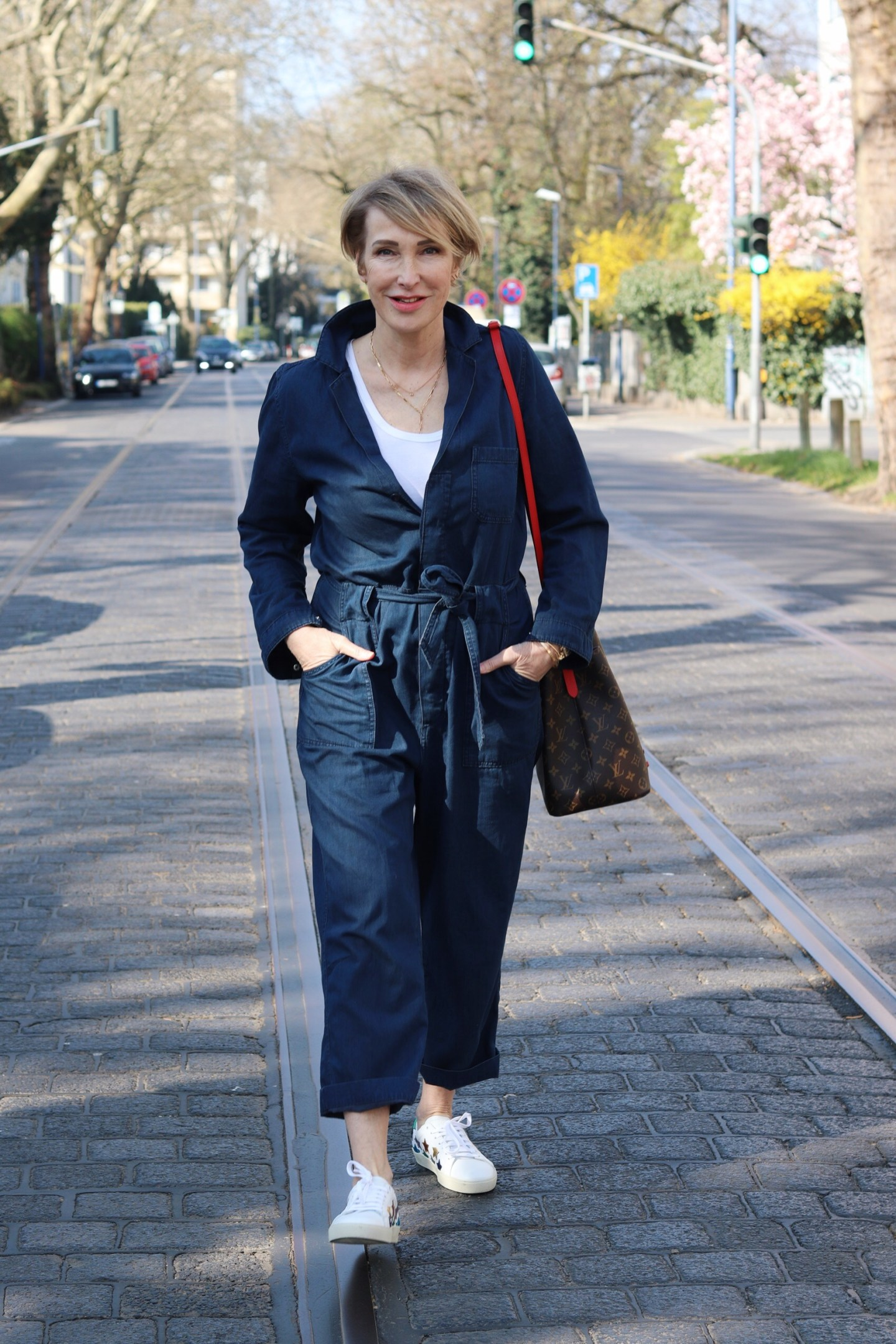 glamupyourlifestyle ue-40-blog ue-50-blog jeans-Overall