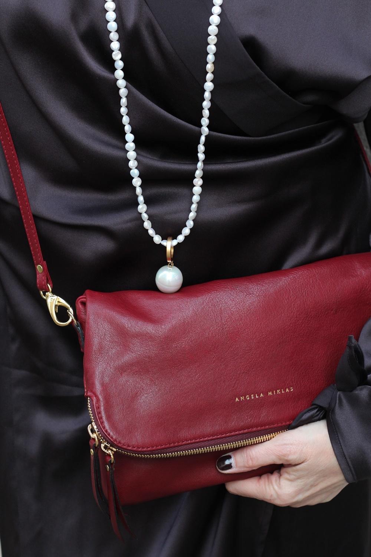 glamupyourlifestyle it-bags angela-miklas designertaschen ue-40-blog ue-50-blog