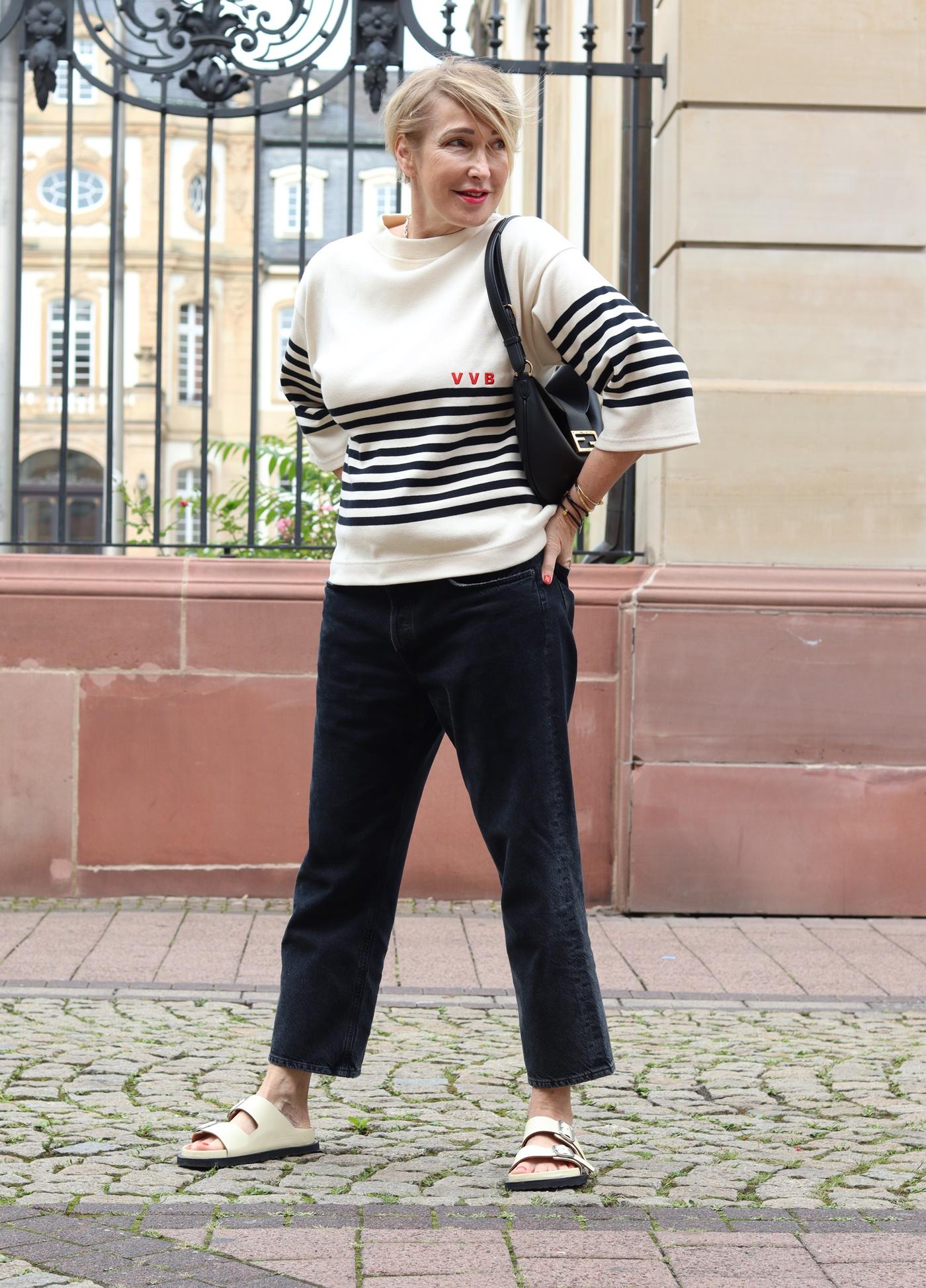 glamupyourlifestyle victoria-beckham-Pullover Birkenstock-jil-sander proteinriegel ue-50-blog ue-50-mode