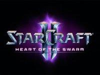 Noile unitati de Starcraft 2: Heart of the Swarm dezvaluite