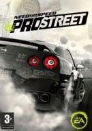 Cerinte de sistem pentru Need For Speed: ProStreet