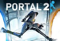 Cerințe de sistem pentru Portal 2