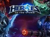 Cerințe de sistem pentru Heroes of the Storm