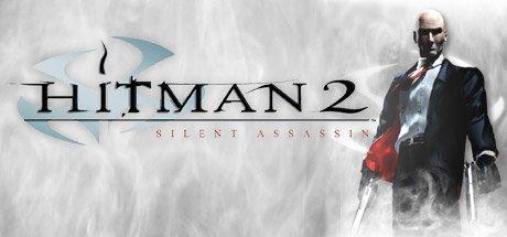 Cerințe de sistem pentru Hitman 2: Silent Assassin
