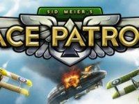 Cerințe de sistem pentru Sid Meier's Ace Patrol
