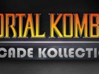 Cerințe de sistem pentru Mortal Kombat Kollection
